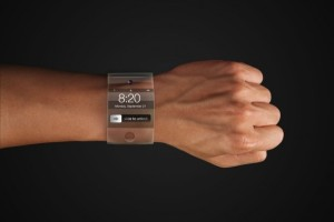 Apple-iWatch-is-Said-to-be-in-Development-with-100-Product-Designers-01-630x420