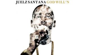 album cover 'god willing'