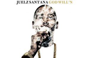 album cover 'god willing'