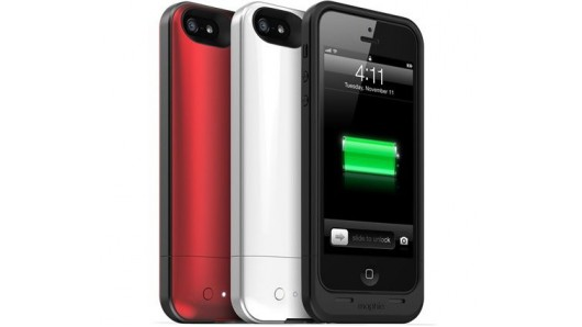 JUICE PAK AIR THE CASE THAT CHARGES UR iPHONE 5