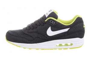 nike-2013-spring-air-max-1-canvas-premium-1