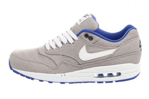 nike-2013-spring-air-max-1-canvas-premium-2