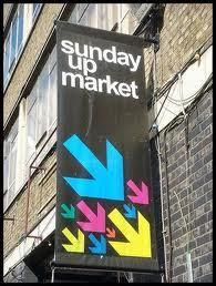 up market3