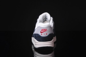 Nike-Air-Max-1-OG-Vintage-Edition-05-630x420
