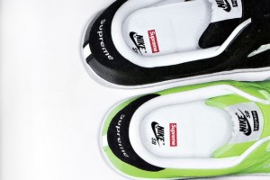 supreme-nike-tennis-classic-pack-3-630x420