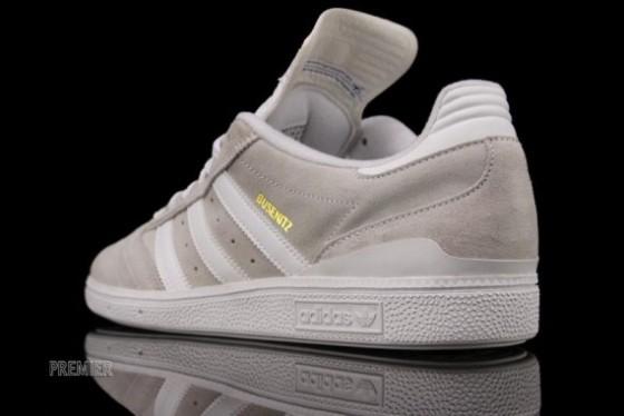 adidas-skateboarding-busenitz-white-5-570x381