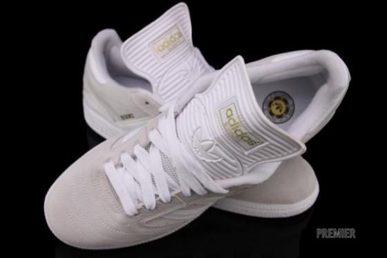 adidas-skateboarding-busenitz-white-6-570x381