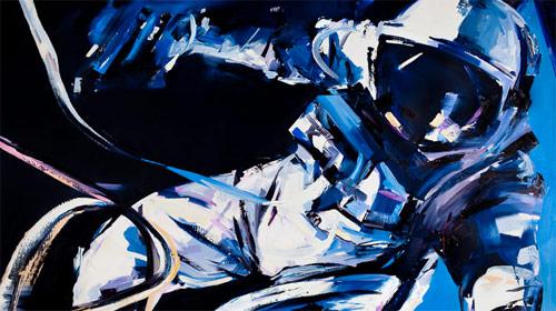 Michael-Kagan-03