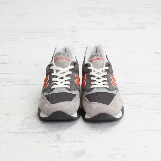 new-balance-998-dark-grey-orange-5-570x570