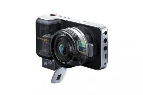 the-blackmagic-pocket-cinema-camera-02-630x420