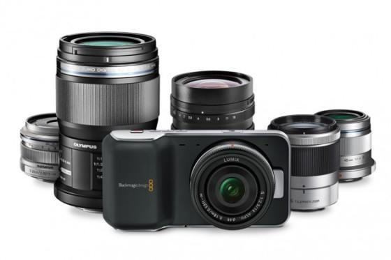 the-blackmagic-pocket-cinema-camera-03-630x420