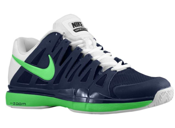 vapor-tour-9-navy-green-6