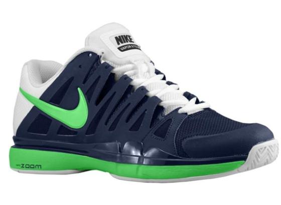 vapor-tour-9-navy-green-6