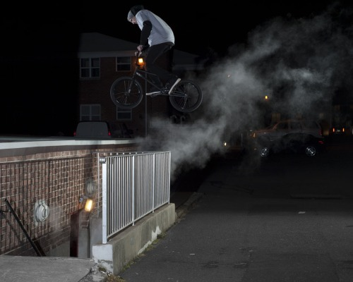 13-NickSeabasty_Smoke360