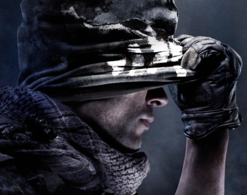 Call-of-Duty-Ghosts-Official-Trailer-Video-01-570x450