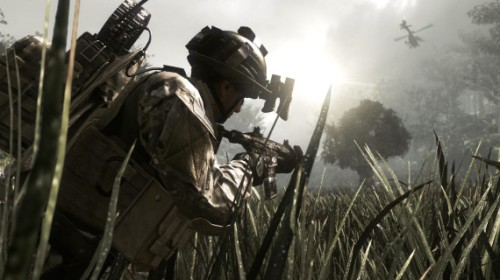 Call-of-Duty-Ghosts-Official-Trailer-Video-03-570x320