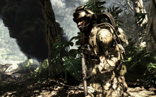 Call-of-Duty-Ghosts-Official-Trailer-Video-05-570x356