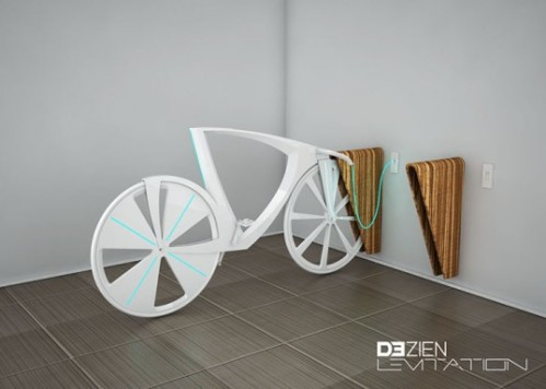 Levitation-Bike-2-537x383