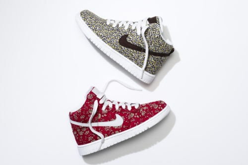 liberty-of-london-floral-prints-now-available-on-nikeid-01
