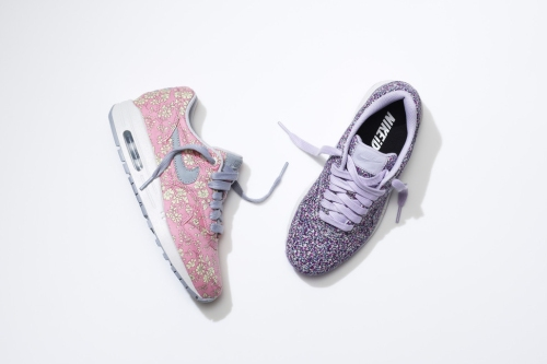 liberty-of-london-floral-prints-now-available-on-nikeid-02