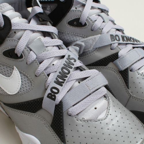 nike-air-trainer-max-91-bo-knows-6