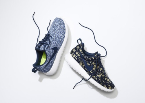 nike-liberty-of-london-nikeid-07-570x407