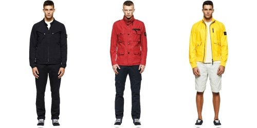 Stone-Island-Spring-Summer-2013-Collection-featured-image