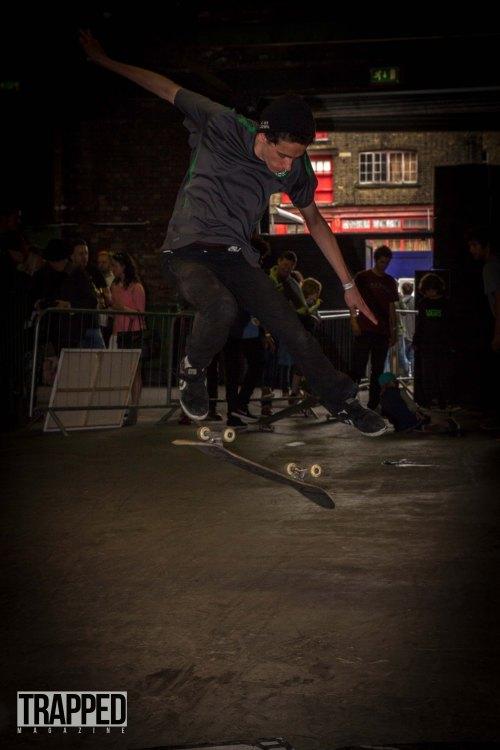 Street Fest -6219