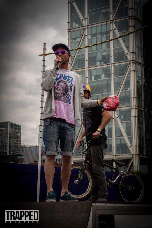 Street Fest -6276