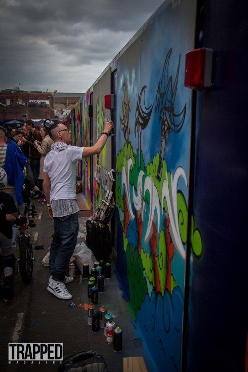 Street Fest -6399