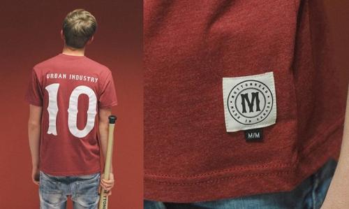 Urban-Industry-x-Muttonhead-T-shirts-7