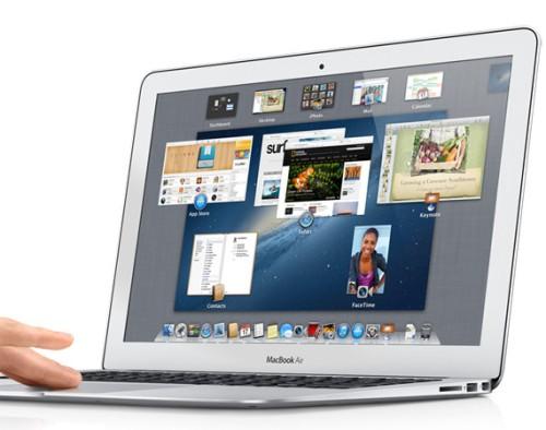 apple-new-mackbook-air-unveiled-01