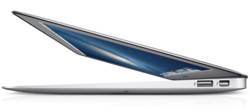 apple-new-mackbook-air-unveiled-03-570x256