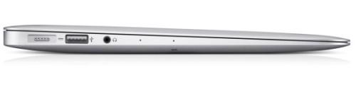 apple-new-mackbook-air-unveiled-04-570x141