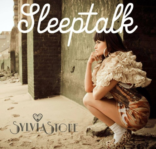 Sleeptalk Single. photo- Tony Ogunyinka