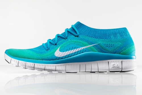 nike-free-flyknit-officially-unveiled-06