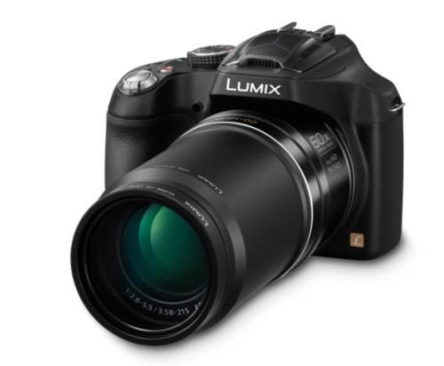 panasonic-lumix-dmc-fz70-with-60x-optical-zoom-04-570x470
