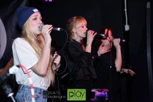 We-Play-Music-29-4-12-23
