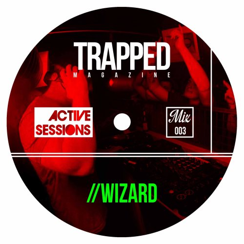 active sessions 003 wizard