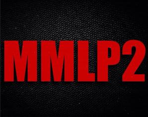 eminem-new-album-marshall-mathers-lp2-release-date
