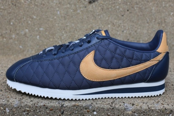 hot sale online 2193f 7712e ... low price nike cortez nylon gs quilted pack 1 570x380 ead86 ad0c0