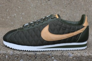 nike-cortez-nylon-gs-quilted-pack-2-570x380
