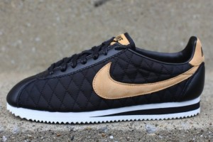 nike-cortez-nylon-gs-quilted-pack-3-570x380