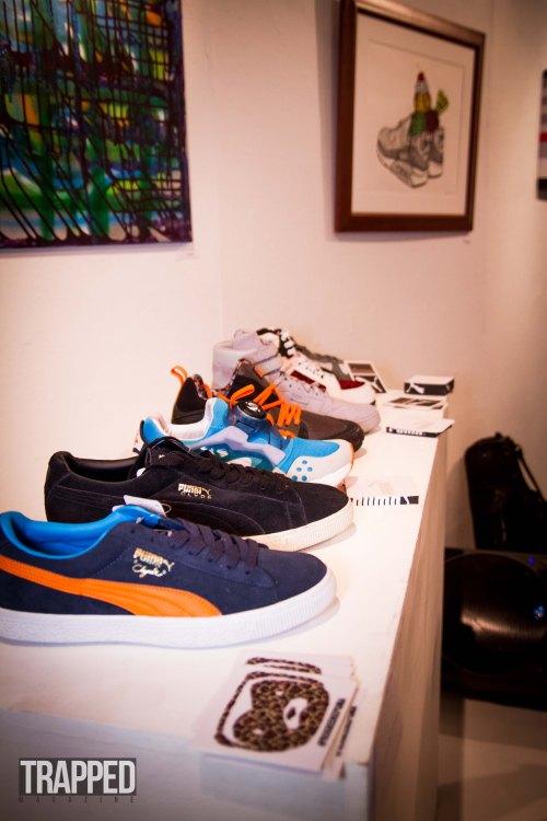 IsitShoes2013-1747
