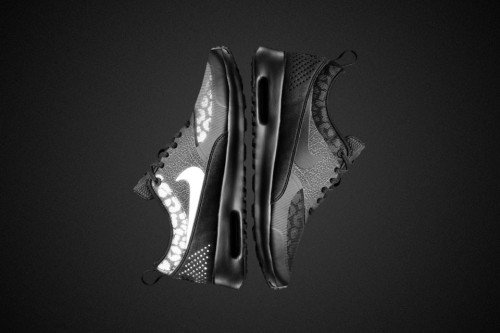 nike-air-max-reflect-collection-2-960x640