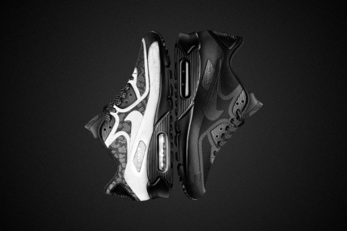 nike-air-max-reflect-collection-4-960x640
