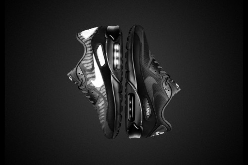 nike-air-max-reflect-collection-5-960x640