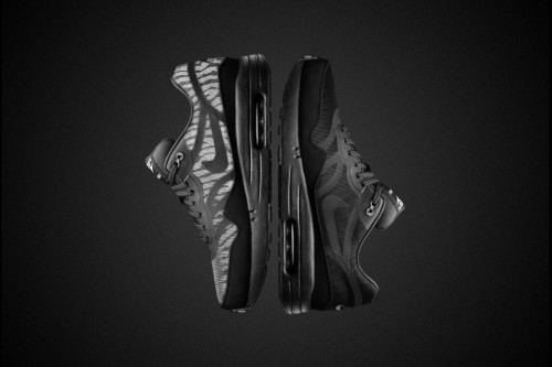 nike-air-max-reflect-collection-7-960x640