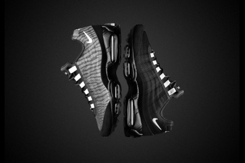 nike-air-max-reflect-collection-8-960x640