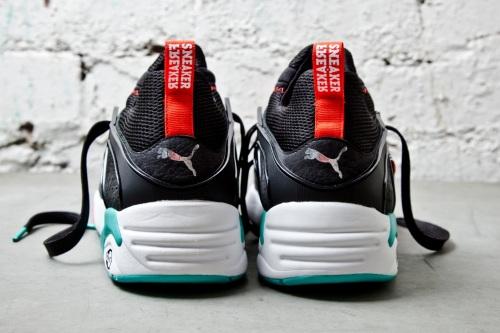 puma-sneaker-freaker-shark-black-5